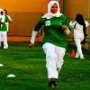 """No Women Allowed"": Saudi's Unsporting Message"