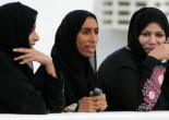 The Positives of Being a Woman in Oman