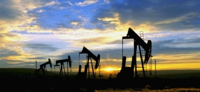 Stop Now: Saudi Oil Guzzling is 'Out of Control'