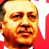 The Rise and Rise of Turkey: Problems Ahead?