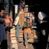 Do Books Matter in Contemporary Cairo?