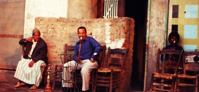 Shisha: A Living Tradition Worth Preserving?