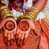 Weddings: The Heavy Burden of Gold