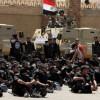 Saudi-Egyptian Relations 'On A Major Slide'