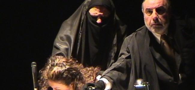 Hamlet: Is He The Arab World's True Hero?