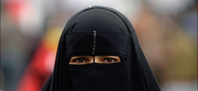 The Tunisian Niqab Question: Dialogue is Required