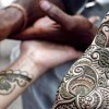 The Trials and Tribulations of a Dhofari Bride