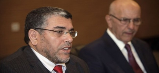 Minister's Gaffe 'A Blow' To Moroccan Tourism
