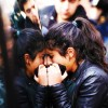 Toulouse Tragedy to Bring France Together?