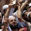 Salafist War on Egyptian Culture 'in Full Flow'