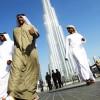 Most Admired: UAE, Turkey Top Arab Youth Survey