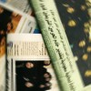 Squeezed: Saudi Journalists Coming Under Pressure