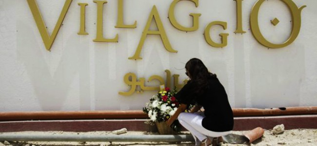 Qatar's Villaggio: After the Inferno, The Questions…