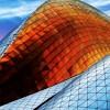 Dubai Expo 2020: Worth Fighting For