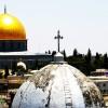 Israel: Erasing the Beauty of East Jerusalem