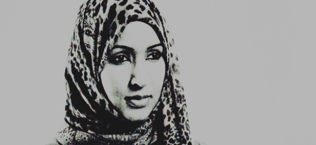 Manal Al Sharif: The Woman Who Divides Saudi Arabia