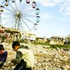 The Predicament of Palestinian Refugees in Lebanon