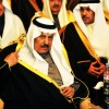 Success & Legitimacy: Saudi and Syria's Contrasting Fortunes