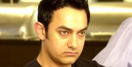 Aamir Khan Uses 'Star Power' For Social Effect