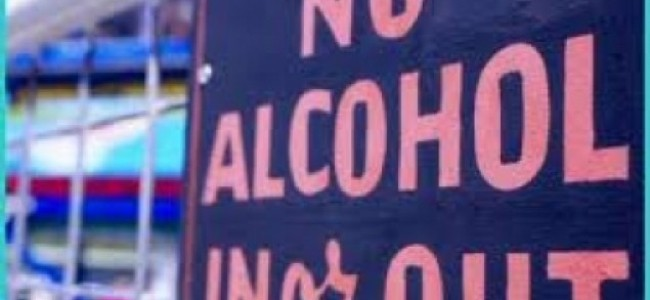 Moroccan Alcohol Ad Ban: Only The Beginning