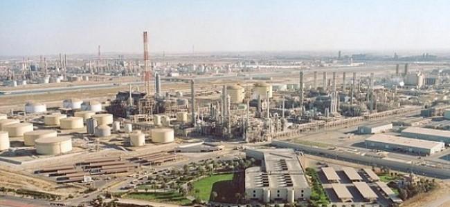 Women Only 'Industrial Cities' For Saudi Arabia