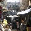 Taking a Stand: Lebanon Says No to Violence