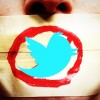 Crackdown on Omani Online Community
