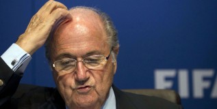 Court Questions FIFA Integrity over Hammam Proceedings
