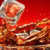 The 'A' Word: A Big Problem for Cola Makers