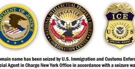 Legal Creep Threatening Web Site, Journalist Freedoms