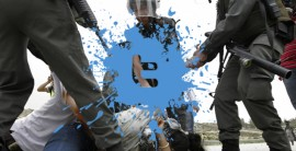 Israel Enlisting its Own Twitter Army