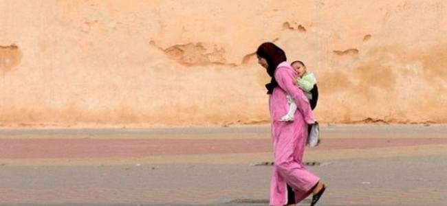 Women's Health in Morocco: Huge Advances Made