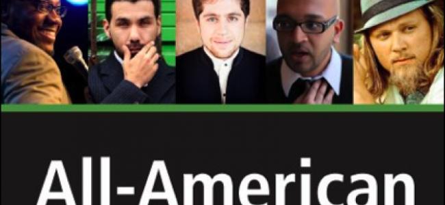 'Stereotype Killer': Muslim Men Speak About Lives