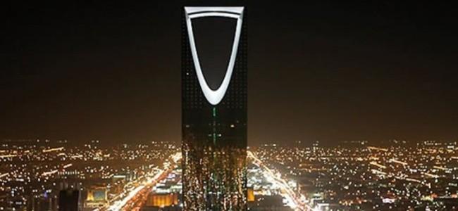 Is Saudi Arabia's Auto Industry a Non-Starter?
