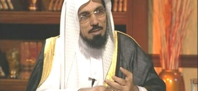 Surprise, Surprise: Salafis To 'Embrace' Democracy