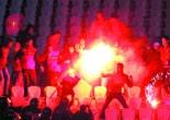 Egyptian Football: A Litmus Test of Morsi's Control