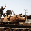 Foreign Powers Take Positions, Eye End Game in Syria