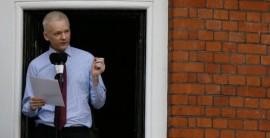 The Post-Assange Era Looks Bleak for Media Freedom