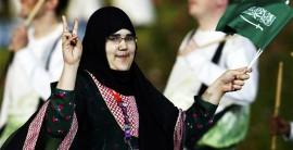 Defamation Case Awaits Shahrkani Hate Tweeters