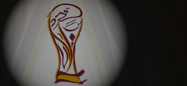 World Cup Hosts Qatar, Russia Back Under the Spotlight