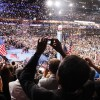 US Elections: 10 Subjects Obama and Romney Won't Debate