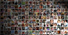 "Facebook's Terrorist ""Honey Traps"":  Beware Attractive Women"