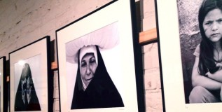 Wessam al-Badry: An Uncompromising Photographer