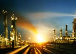 Could Saudi Arabia become a Net Oil Importer?
