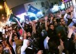 Democracy in Saudi Arabia: Is It Inevitable?