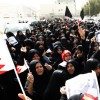 Jordan, Bahrain and Saudi: Pressures for Reform