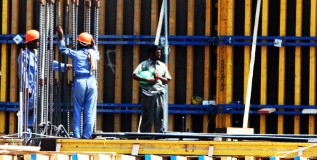Worker Deaths: Trade Unions Finger Point Qatar