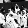 Kuwait Upheaval A Signal of a More Turbulent Era?