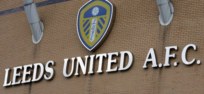 Gulf Finance House Deal Good for Leeds United?