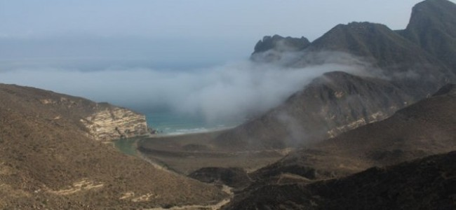 Tribal Clashes in Salalah: 'All So Medieval'